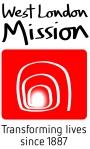 West London Mission CMYK