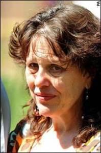 Margaret Mizen