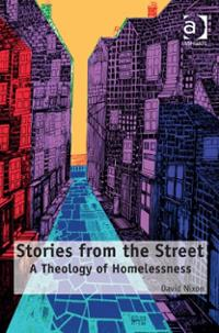 stories-from-street-theology-homelessness-david-nixon-paperback-cover-art
