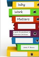 why work matters