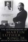 autobiography-of-martin-luther-king-jr
