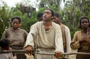 '12 Years a Slave' and the ambivalent role of religion