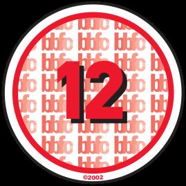 BBFC_12_Rating[1]