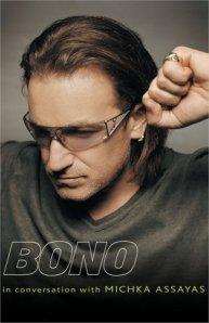 Bono_on_Bono_Cover