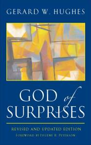 'God of Suprises' by Gerard Hughes