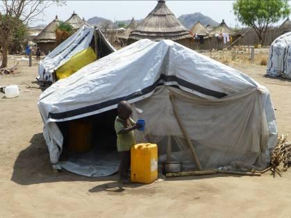SouthSudan 4