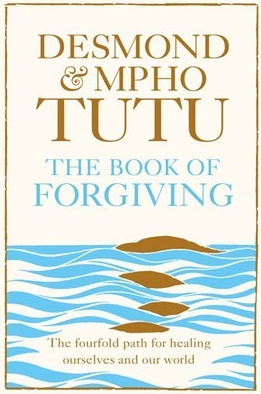 book-forgiving