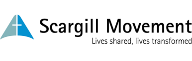 scargill-logo-2013