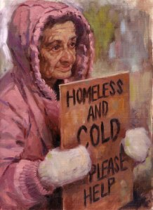 homeless-and-cold-400