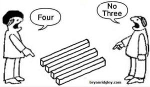 4-no-3