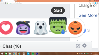 halloween-selfish-geen-jpeg