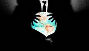 globalism-1