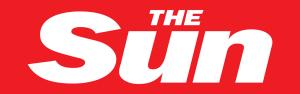 the-sun-logo_0