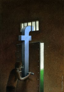 funny-social-media-man-jail