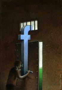 funny-social-media-man-jail