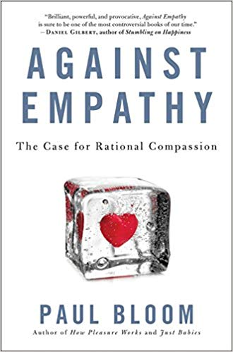 Against Empathy