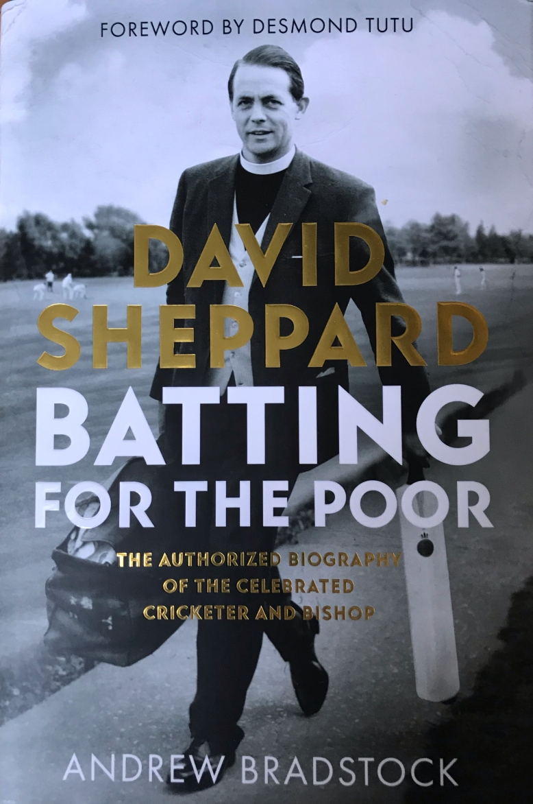 batting-for-the-poor-by-andrew-bradstock.jpg