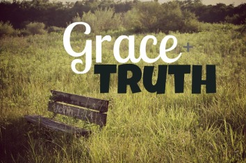 grace and truth1