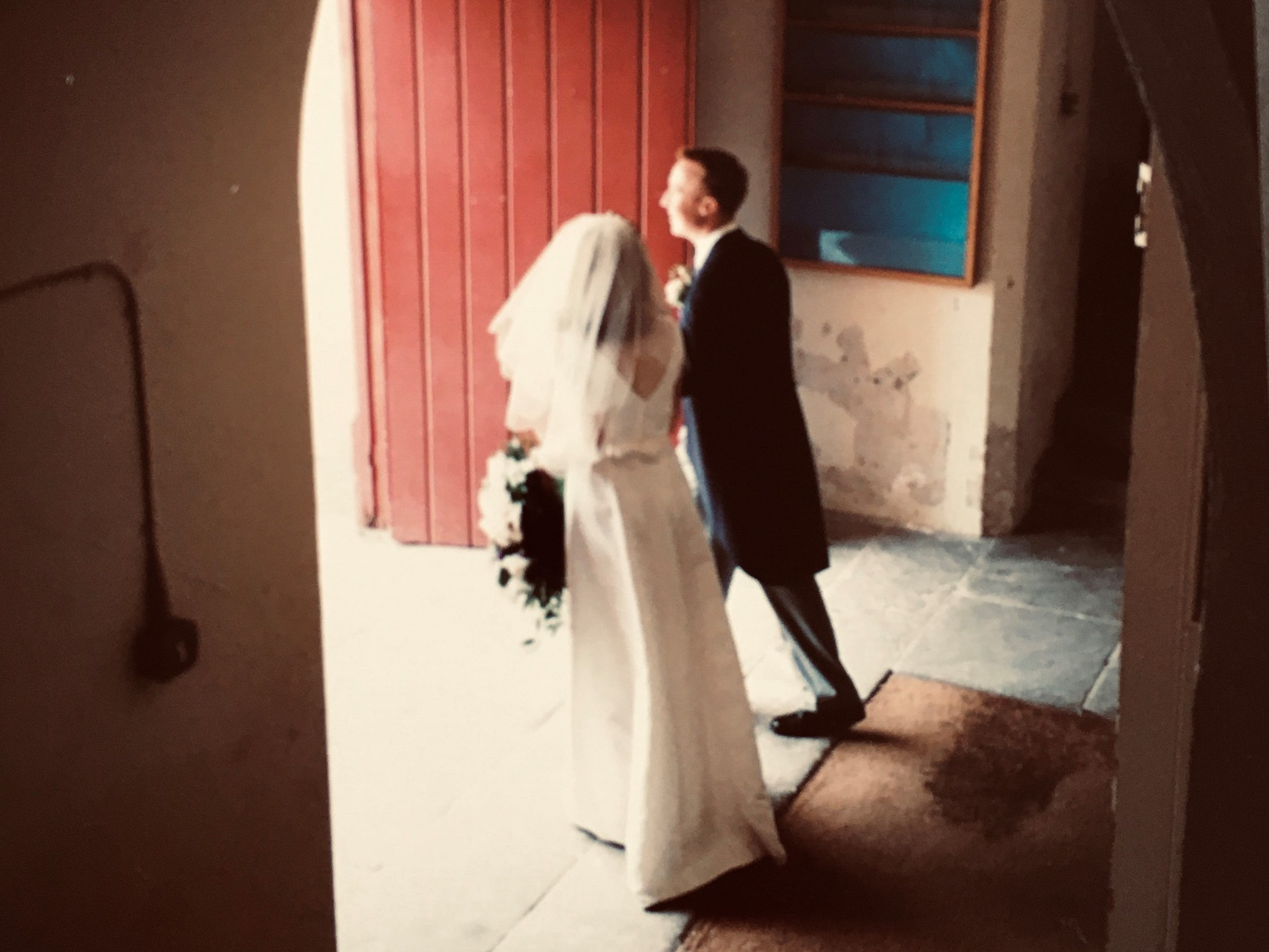 This image has an empty alt attribute; its file name is wedding-day3-edited-2.jpg